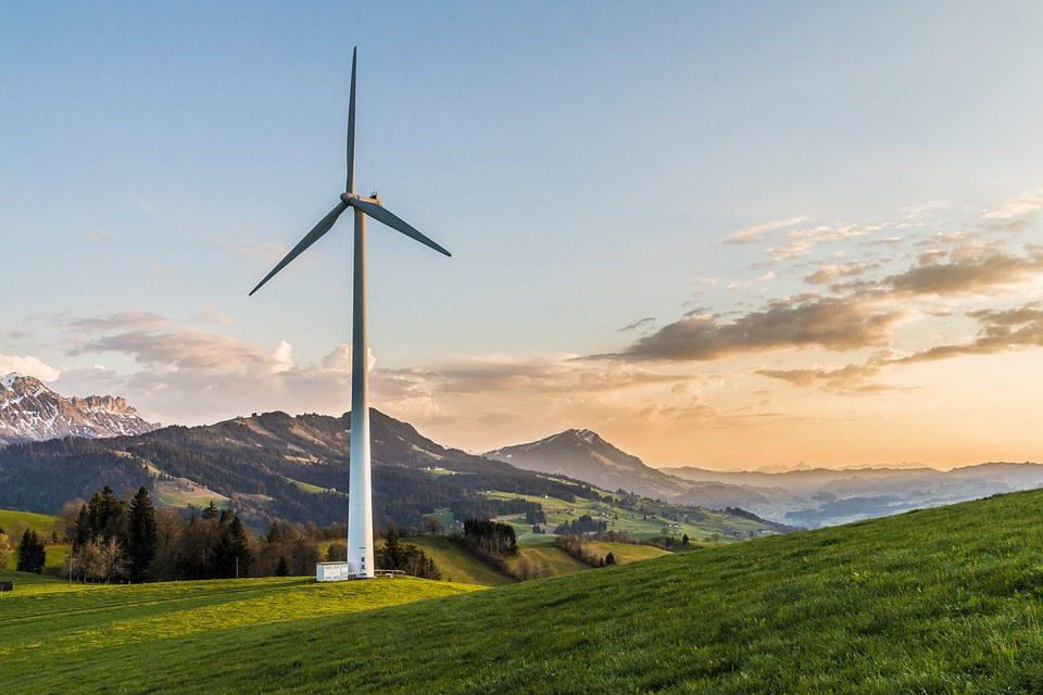 La governance europea sull'energia