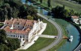 La Grande Arte Internazionale alla Biennale Riviera del Brenta