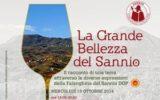 'LA GRANDE BELLEZZA DEL SANNIO'