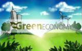 La Green Economy per i cittadini