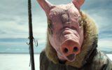 La guerra del maiale