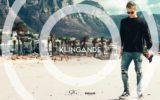 La house melodica del francese Klingande