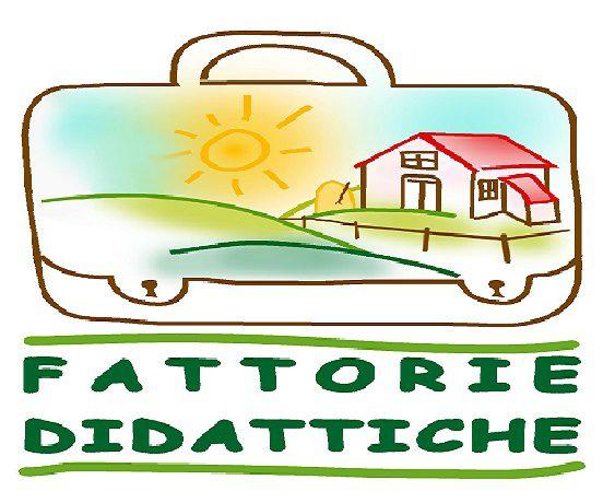 LA IX EDIZIONE DI FATTORIE DIDATTICHE