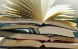 La letteratura italiana e la nuova scienza