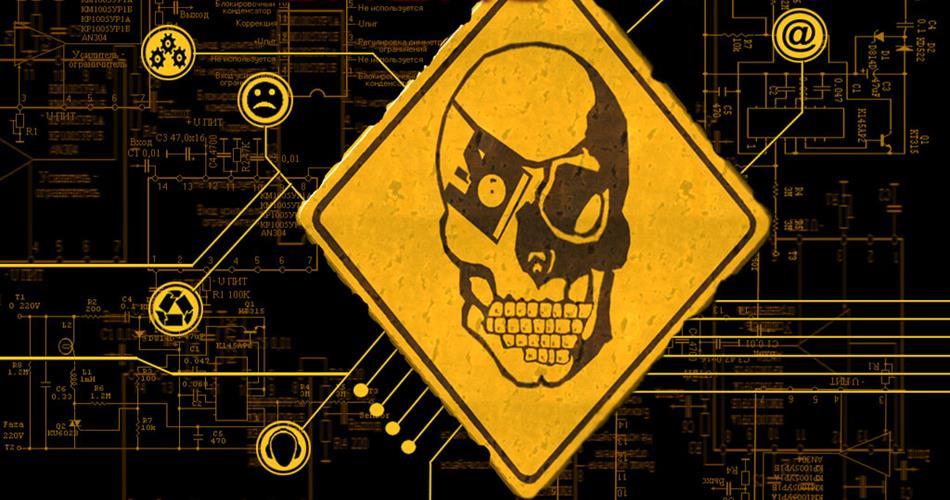 La lotta contro le attività criminali nel cyberspazio