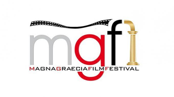 La madrina del Magna Graecia Film Festival 2018