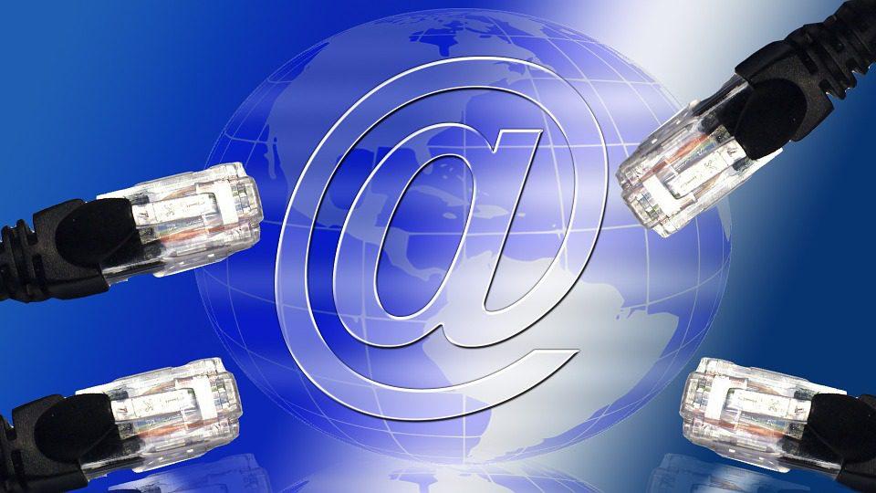 La mail e l'efficacia probatoria