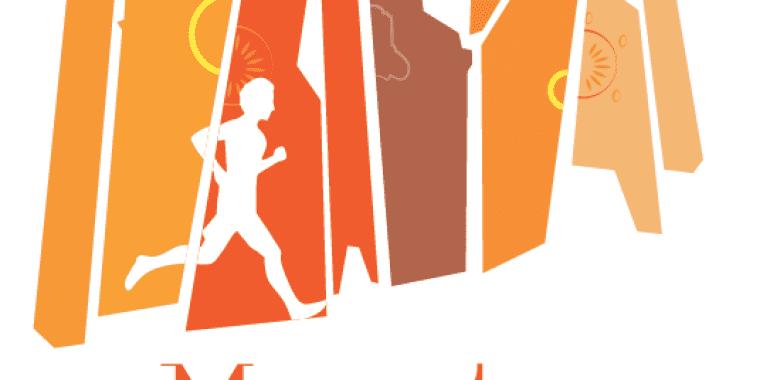 La Maratona delle Cattedrali