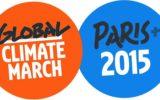 La Marcia Globale per il Clima