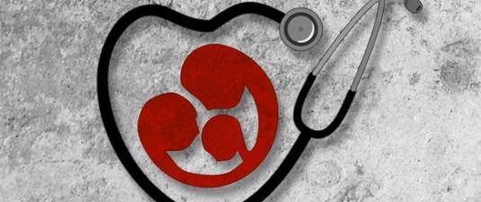 La medicina non deve diventare un capro espiatorio