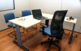 La meditazione in ufficio contro il burnout