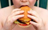 La moda del nuovo millennio: obesità