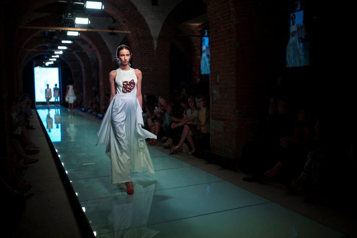 La moda internazionale accende la Torino Fashion Week