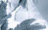 La montagna scintillante