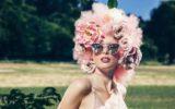 """La mostra fotografica """"Nicola Bets: fashion photografy"""""""