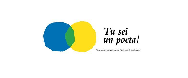 """La mostra itinerante """"Tu sei un poeta!"""""""