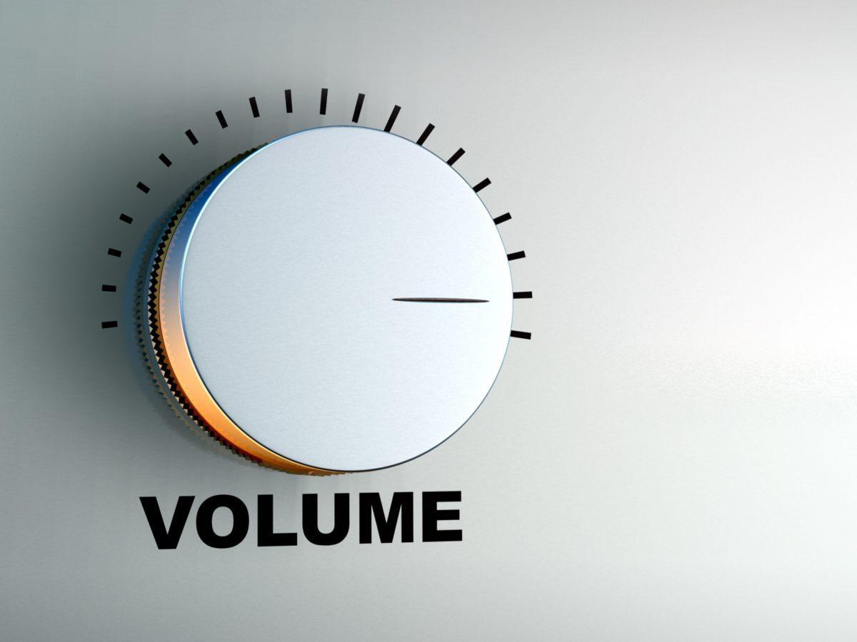 """LA MUSICA E LE SUE """"FUNZIONI"""""""