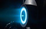 La nanotecnologia con ambizioni spaziali