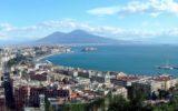 La Napoli del futuro in un concorso letterario