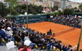 La nascita del Tennis Club Napoli