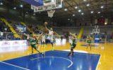 La nascita della pallacanestro a Napoli: breve storia