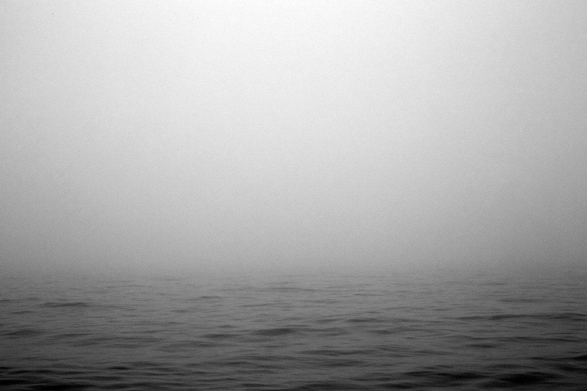 La nebbia aumenta la tossicità del particolato atmosferico