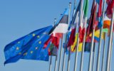 La nuova agenda strategica europea 2019-2024