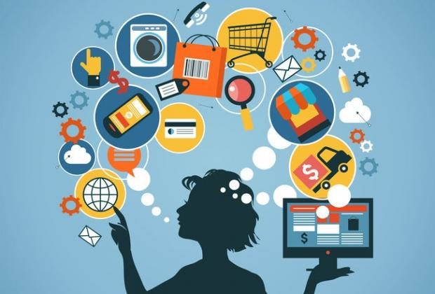 La nuova direttiva UE sulla tutela dei consumatori