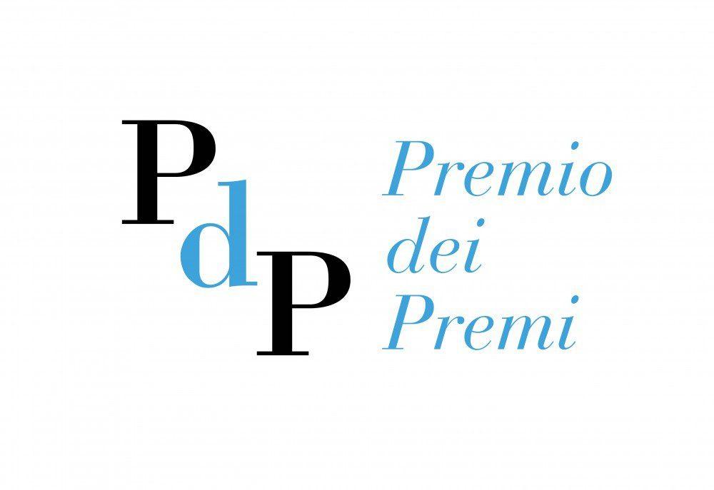 """La nuova edizione del """"Premio dei Premi"""""""