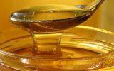 La nuova frontiera del miele