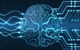 La nuova intelligenza artificiale di Microsoft al servizio della sanità
