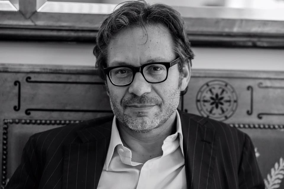 La perversione nella società odierna secondo lo psicoanalista Massimo Recalcati