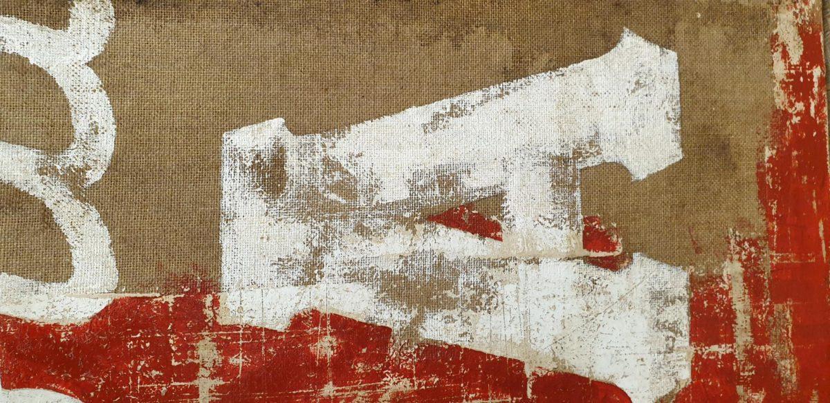 """La pittura """"quotidiana"""" di Lorenzo Crivellaro"""