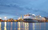 La politica UE dei trasporti marittimi fino al 2020