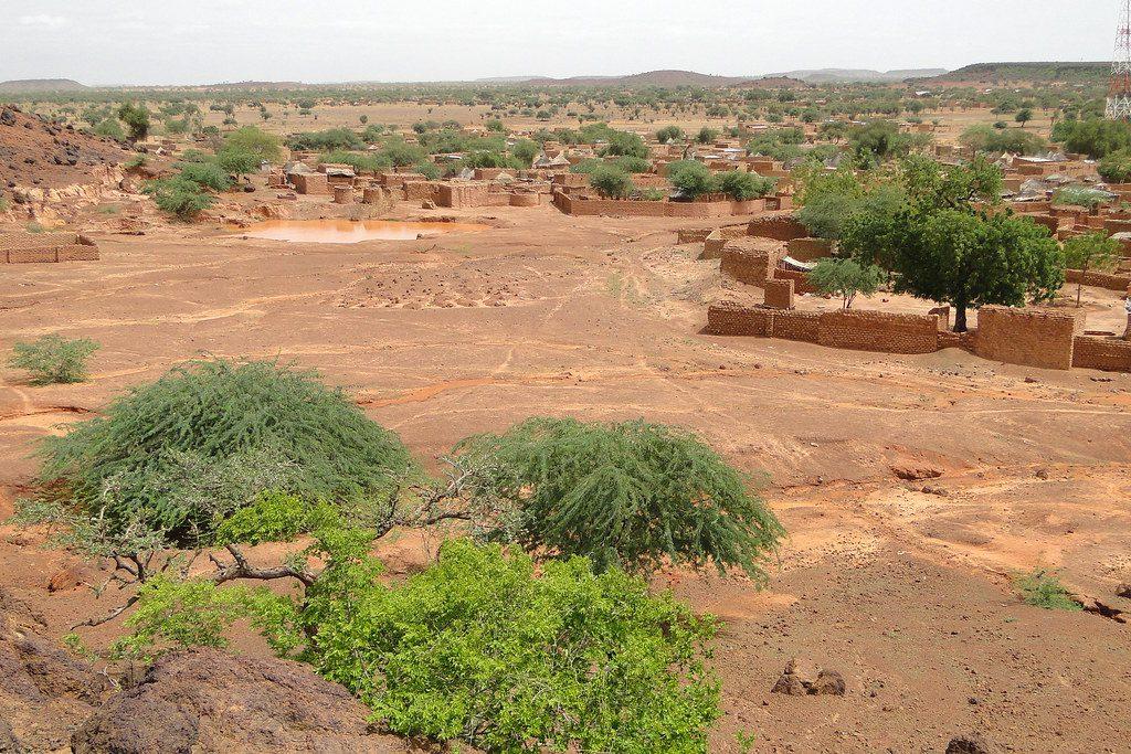 La posizione dell'Unione Europea sul Sahel