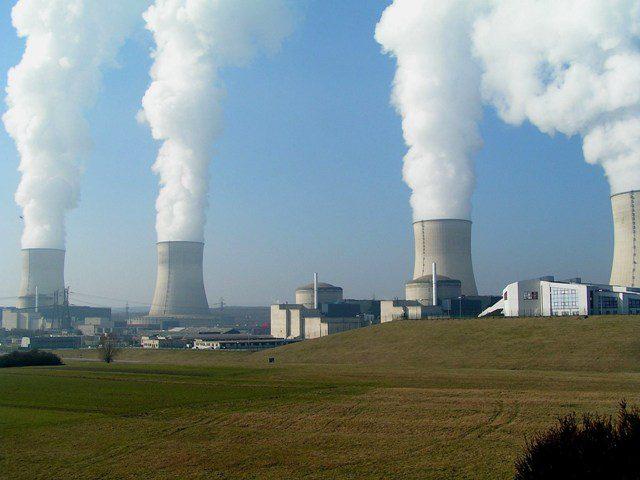 La posizione dell'Unione Europea sulle tecnologie nucleari non destinate alla produzione di energia