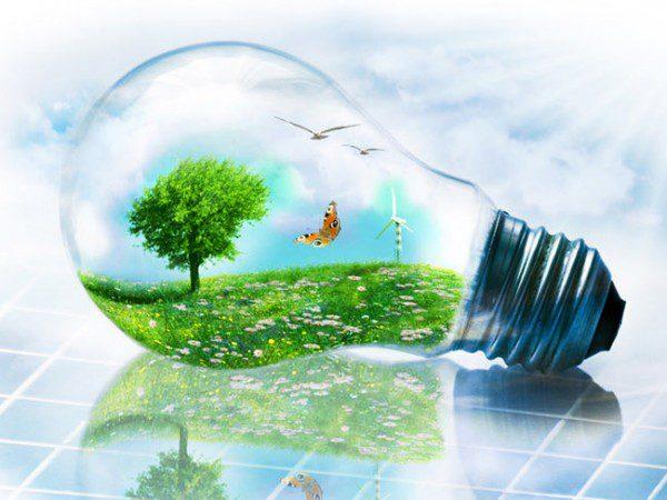 """La presentazione del primo """"MED & Italian Energy Report"""""""