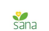 La presentazione di Sana 2018