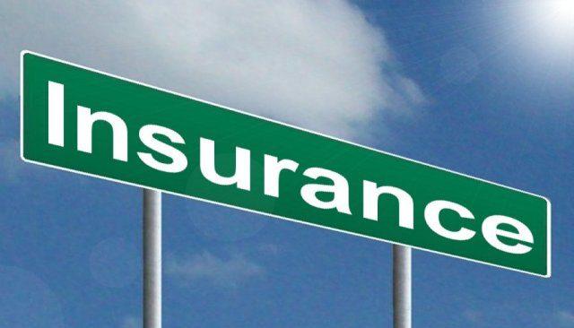 La Preventive Insurance per supportare la salute