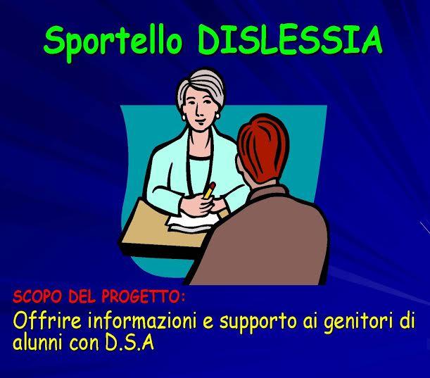 La prevenzione nella scuola: difficoltà di apprendimento e DSA