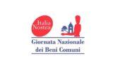 """La prima """"Giornata nazionale dei Beni Comuni"""""""