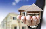 La primavera del mercato immobiliare