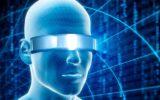 La Realtà Virtuale: il futuro della brand experience