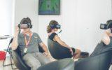 La realtà Virtuale torna a Trieste