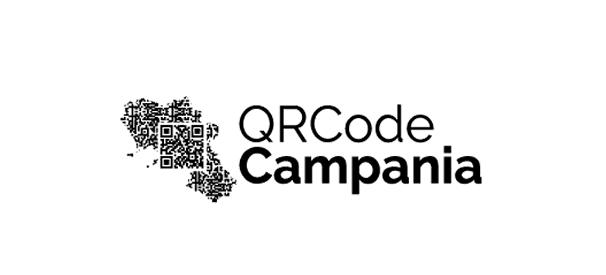 La Regione Campania a Expò con QR Code