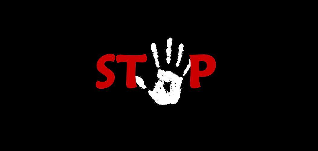 La Regione Campania contro la violenza sulle donne