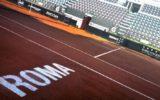 La Regione Campania per l'Universiade agli Internazionali di tennis