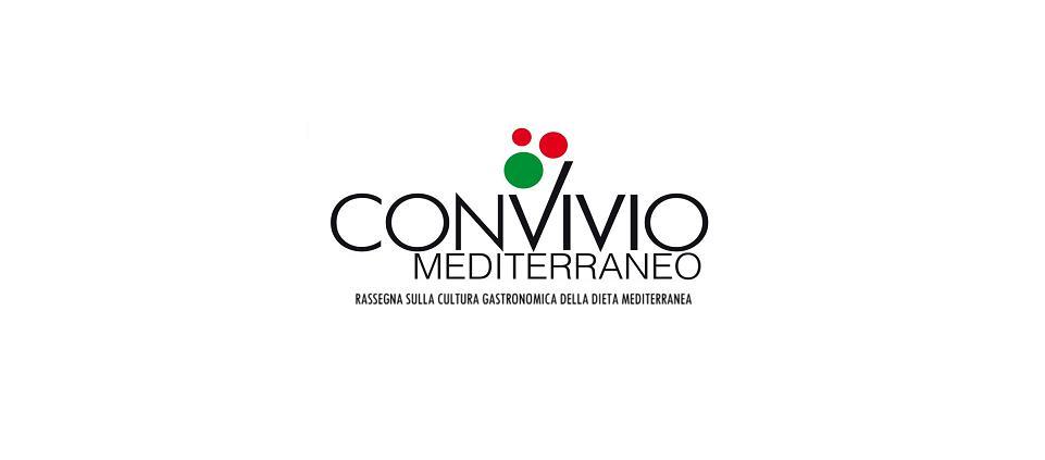 La Regione Campania per la dieta mediterranea