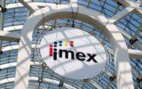 La Regione Campania presente all'IMEX