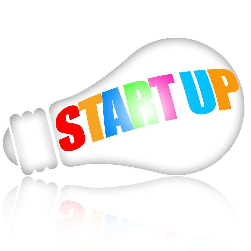 La Regione Campania sostiene le Start-up innovative